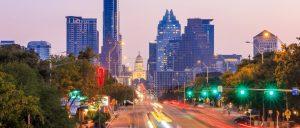 Austin Tour Bus Rates