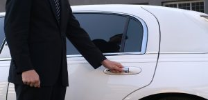 Fort Worth Chauffeur Limo Rentals, Executive Airport Transfers, Corporate Travel, Events, tours, Weddings, Professional, Black Car Service, Valet Service, Sedan, SUV, Charter Bus, Shuttle, Limo, Limousine, Business
