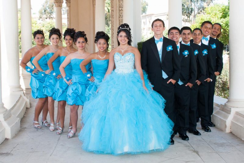 Fort Worth Quinceanera Limo Services, white limousine, party bus, shuttle, charter, sedan, sweet 16, birthday, transfers, one way, round trip, venue, events