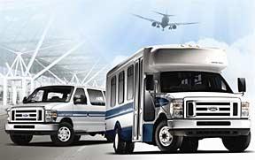 Fort Worth Airport Bus Rentals, Charter, SUV, Sedan, Limo, Limousine, Black Car Service, Sprinter Van, Transfer, Dallas, International, Corporate, Business, Party Bus, Shuttle Bus, Meet and Greet