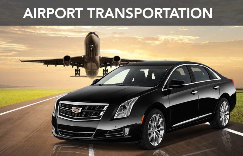 Fort Worth Airport Shuttle Services, Charter, SUV, Sedan, Limo, Limousine, Black Car Service, Sprinter Van, Transfer, Dallas, International, Corporate, Business,