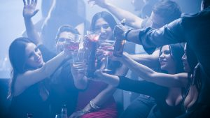 Fort Worth Bar Club Crawl Bus Rentals, VIP, Party Bus, Shuttle, Charter, Valet, Nightclub, Nightlife, Downtown, Limousine, Sedan, SUV, Hourly, Round Trip, Music Venue