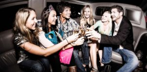 Fort Worth Bar Club Crawl Limo Services, VIP, Party Bus, Shuttle, Charter, Valet, Nightclub, Nightlife, Downtown, Limousine, Sedan, SUV, Hourly, Round Trip, Music Venue