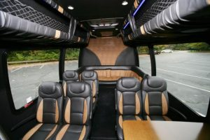 Fort Worth Corporate Bus Rentals, Chauffeur, Executive Airport Transfers, Corporate Travel, Events, tours, Weddings, Professional, Black Car Service, Valet Service, Sedan, SUV, Charter Bus, Shuttle, Business, Limousine