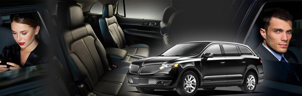 Fort Worth Corporate Limo Service, Chauffeur, Executive Airport Transfers, Corporate Travel, Events, tours, Weddings, Professional, Black Car Service, Valet Service, Sedan, SUV, Charter Bus, Shuttle, Limo, Business, Limousine