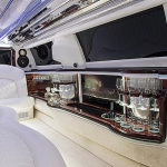 Fort Worth Lincoln Limo Services, Limousine, White Black Car Service, Black Car, Wedding, Round Trip, Anniversary, Nightlife, Getaway, Birthday, Brewery Tour, Wine Tasting, Funeral, Memorial, Bachelor, Bachelorette, City Tours, Events, Concerts