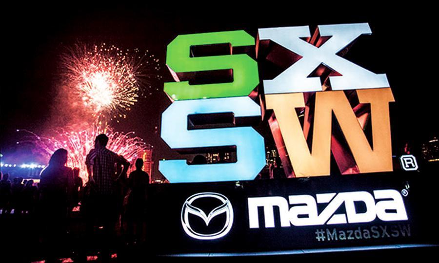 Austin SXSW Limo Services Concert Music Venue Transportation