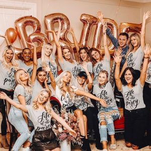 Fort Worth Bachelorette Party Bus Rentals, Limo, Limousine, Party Bus, Shuttle, Charter, Bar Club Crawl, Brewery Tour, Nightlife, Transportation Service, Bridal, Spay Day, Hotel, Wine Tasting, Hen Party