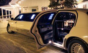 Fort Worth Christmas Lights Tour Limo Rentals, Limousine, Sedan, Van, SUV, Party Bus, Shuttle, Charter, Spirit, Holiday, Trail of Lights, Santa, Dallas, December Nights