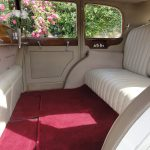 Fort Worth Classic Car Rates, antique, wedding transportation, getaway cars, vintage, old, Rolls Royce, Bentley, trucks, Sedan, Anniversary, Birthday, Special Events