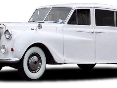 Fort Worth Classic Car Rental Services, antique, wedding transportation, getaway cars, vintage, old, Rolls Royce, Bentley, trucks, Sedan, Anniversary, Birthday
