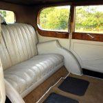 Fort Worth Classic CarServices, antique, wedding transportation, getaway cars, vintage, old, Rolls Royce, Bentley, trucks, Sedan, Anniversary, Birthday, Special Events