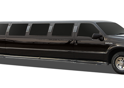 Fort Worth Ford Excursion Limo Rental Service, Limousine, White, Black Car Service, Wedding, Round Trip, Anniversary, Nightlife, Getaway, Birthday, Brewery Tour, Wine Tasting, Funeral, Memorial, Bachelor, Bachelorette, City Tours, Events, Concerts, Airport, SUV