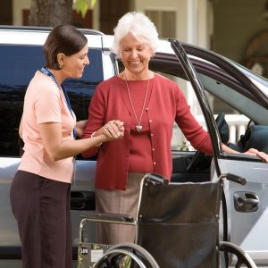 Fort Worth Handicap ADA Senior Limo Services, transportation, airport, shuttle, charter, Round Trip, One Way, tours, birthday, anniversary, discount, non medical, Holidays, Christmas, Thanksgiving, Limo, Van, Sedan