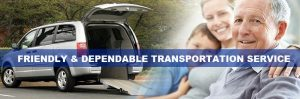 Fort Worth Handicap ADA Senior Services, transportation, airport, shuttle, charter, Round Trip, One Way, tours, birthday, anniversary, discount, non medical, Holidays, Christmas, Thanksgiving