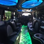 Fort Worth Infinity Limo Services, Limousine, White, Black Car Service, Wedding, Round Trip, Anniversary, Nightlife, Getaway, Birthday, Brewery Tour, Wine Tasting, Funeral, Memorial, Bachelor, Bachelorette, City Tours, Events, Concerts, Airport, SUV