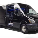 Fort Worth Mercedes Sprinter Limo Rental Service, Van, Limousine, White, Black Car Service, Wedding, Round Trip, Anniversary, Nightlife, Getaway, Birthday, Brewery Tour, Wine Tasting, Funeral, Memorial, Bachelor, Bachelorette, City Tours, Events, Concerts, Airport, SUV
