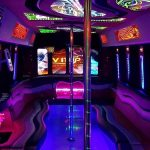 Fort Worth Party Bus Rates, Limo, Charter, Shuttle, City Tours, Weddings, Birthday, Bar club Crawl, Wine Tasting, Brewery Tour, Concert, Music Venue, Luxury, Tailgating, Corporate