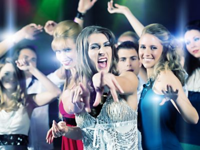 Fort Worth Prom Limo Service, Homecoming, Limousine, High School Dances, Party Bus Rentals, School Districts, Chaperone, Student, Transportation, Dance, Limo Bus