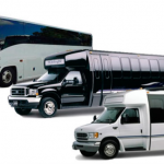 Fort Worth Shuttle Bus Rates, Charter, City Tours, Weddings, Birthday, Bar Crawl, Wine Tasting, Brewery Tour, Concert, Music Venue, Airport, Luxury