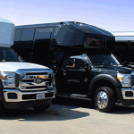 Fort Worth Shuttle Bus Services, Charter, City Tours, Weddings, Birthday, Bar Crawl, Wine Tasting, Brewery Tour, Concert, Music Venue, Airport, Luxury