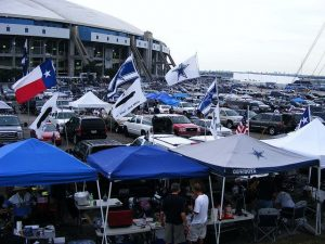 Fort Worth Tailgating Bus Rentals, party bus, shuttle, Charter, Limousine, bbq, Tailgate, AT&T Stadium, Amon G. Carter Stadium, Cowboys Football, Horned Frogs, TCU