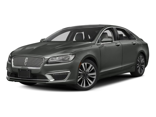 Fort Worth Town Car Rental Service, Lincoln, Cadillac, Mercedes, Sedan, Luxury, White, Black Car Service, Airport Transportation, Funeral, Birthday, Celebrations, Corporate, Meet and Greet