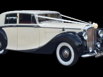 Fort Worth Vintage Car Rental Service, Classic, antique, wedding transportation, getaway cars, old, Rolls Royce, Bentley, trucks, Sedan, Anniversary, Birthday, Funeral, Prom, Homecoming, Chauffeur