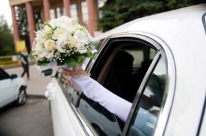 Fort Worth WeddingShuttle Limo Rentals, Limousine, Sedan, Party Bus, Charter, Bride, Groom, Classic, Vintage, Antique, White Rolls Royce Bentley, One Way, Bridal Party, Groomsmen