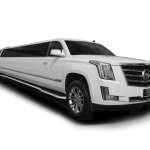 Fort Worth Cadillac Escalade Limousine Rental Service, Limo, White Black Car Service, Black Car, Wedding, Round Trip, Anniversary, Nightlife, Getaway, Birthday, Brewery Tour, Wine Tasting, Funeral, Memorial, Bachelor, Bachelorette, City Tours, Events, Concerts