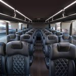 Fort Worth Charter Bus Rental, Party. limo, Shuttle, Charter, Birthday, Pub Bar Club Crawl, Wedding, Airport Transport, Transportation, Bachelor, Bachelorette, Music Venue, Concert, Sports, Tailgating, Funeral, Wine Tasting, Brewery Tour