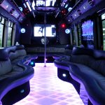 Fort Worth Party Bus Services, limo, Shuttle, Charter, Birthday, Pub Bar Club Crawl, Wedding, Airport Transport, Transportation, Bachelor, Bachelorette, Music Venue, Concert, Sports, Tailgating, Funeral, Wine Tasting, Brewery Tour