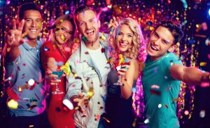 Fort Worth Birthday Party Bus Rentals, Limo, Limousine, Party Bus, Shuttle, Charter, Bar Club Crawl, Wine Tasting, Brewery Tour, Transportation Service, Nightclub, City Tour, Golf