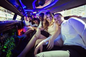 Fort Worth Birthday Party Limousine Rentals, Limo. Party Bus, Shuttle, Charter, Bar Club Crawl, Wine Tasting, Brewery Tour, Transportation Service, Nightclub, City Tour, Golf