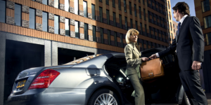 Fort Worth Chauffeur Bus Rentals, Executive Airport Transfers, Corporate Travel, Events, tours, Weddings, Professional, Black Car Service, Valet Service, Sedan, SUV, Charter Bus, Shuttle, Limo, Limousine, Business, Party Bus