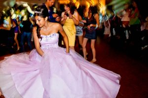 Fort Worth Quinceanera Bus Rentals, white limousine, party bus, shuttle, charter, sedan, sweet 16, birthday, transfers, one way, round trip, venue, events, Limo