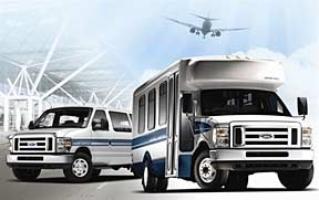 Fort Worth Airport Bus Rentals, Charter, SUV, Sedan, Limo, Limousine, Black Car Service, Sprinter Van, Transfer, Dallas, International, Corporate, Business, Party Bus, Shuttle Bus, Meet and Greet