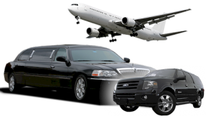 Fort Worth Airport Shuttle Limousine Rentals, Charter, SUV, Sedan, Limo, Black Car Service, Sprinter Van, Transfer, Dallas, International, Corporate, Business, Meet and Greet