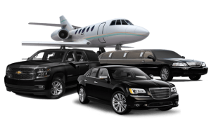 Fort Worth Airport Transportation Services, Charter, SUV, Sedan, Limo, Limousine, Black Car Service, Sprinter Van, Transfer, Dallas, International, Corporate, Business, Party Bus, Shuttle Bus, Meet and Greet