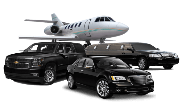 Austin Airport Shuttle Service | Top Austin Limousines