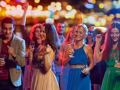 Fort Worth Bar Club Crawl Limo Service, VIP, Party Bus, Shuttle, Charter, Valet, Nightclub, Nightlife, Downtown, Limousine, Sedan, SUV, Hourly, Round Trip