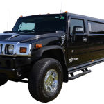 Fort Worth Hummer Limo Rental Service, Limousine, White, Black Car Service, Wedding, Round Trip, Anniversary, Nightlife, Getaway, Birthday, Brewery Tour, Wine Tasting, Funeral, Memorial, Bachelor, Bachelorette, City Tours, Events, Concerts, Airport, SUV