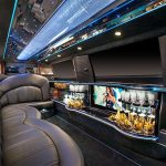 Fort Worth Lincoln Limo Rates, Limo, White Black Car Service, Black Car, Wedding, Round Trip, Anniversary, Nightlife, Getaway, Birthday, Brewery Tour, Wine Tasting, Funeral, Memorial, Bachelor, Bachelorette, City Tours, Events, Concerts