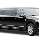 Fort Worth Lincoln Limousine Rental Service, Limo, White Black Car Service, Black Car, Wedding, Round Trip, Anniversary, Nightlife, Getaway, Birthday, Brewery Tour, Wine Tasting, Funeral, Memorial, Bachelor, Bachelorette, City Tours, Events, Concerts