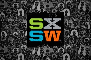 Austin SXSW Limo Services