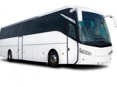 Fort Worth Charter Bus Rental Service, Shuttle, City Tours, Weddings, Birthday, Bar Crawl, Wine Tasting, Brewery Tour, Concert, Music Venue, Airport, Luxury