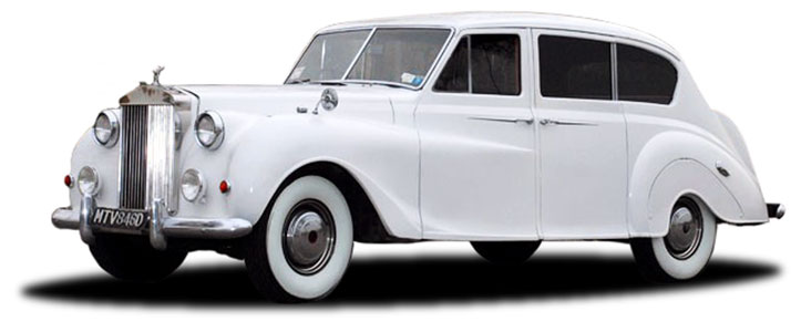 Fort Worth Classic Car Rental Services, antique, wedding transportation, getaway cars, vintage, old, Rolls Royce, Bentley, trucks, Sedan, Anniversary, Birthday