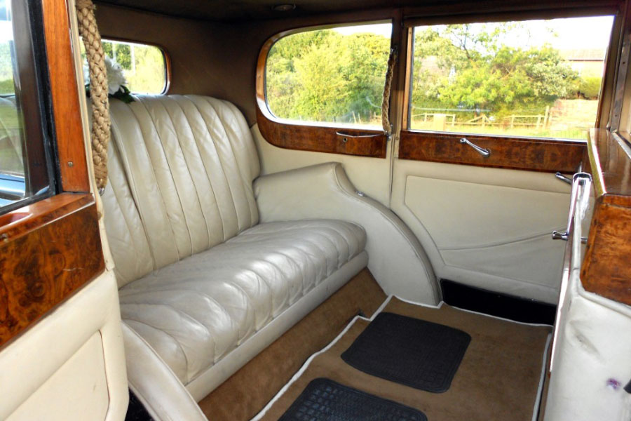 Fort Worth Classic Car Services, antique, wedding transportation, getaway cars, vintage, old, Rolls Royce, Bentley, trucks, Sedan, Anniversary, Birthday, Special Events