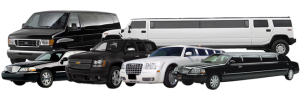 Fort Worth Handicap ADA Senior Limousine Rentals, transportation, airport, shuttle, charter, Round Trip, One Way, tours, birthday, anniversary, discount, non medical, Holidays, Christmas, Thanksgiving, Limo, Van, Sedan