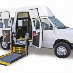 Fort Worth Handicap ADA Transportation Rental Services, vans, shuttle, bus, one way, hourly, wheelchair, assisted, day care, special needs, senior, Wedding, Birthday, Corporate, Funeral